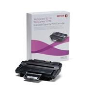 Картридж Xerox 106R01485 фото