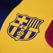 Нанесение логотипа на спортивной форме фото