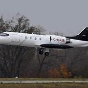 Аренда и продажа самолета Lear Jet 35 фото