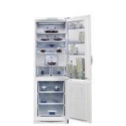 Холодильник Indesit BEA 18 FNF фото
