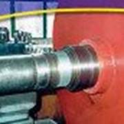 Металлополимер « Бронза» фото