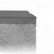 Огнезащитная обработка древесины ДСА-1, ДСА-2 фото