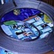 Ленты порошковые наплавочные ПЛ-АН 101 фото