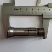 Цанга для станка продольного точения 1А10П фото
