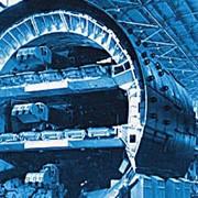 Комплекс тоннелепроходческий КТ-2,6Б2 цена фото