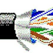 КАБЕЛЬ BELDEN 7919A (индустриальный Ethernet) фото