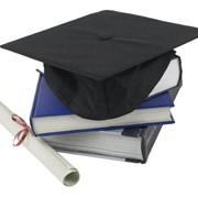 Написание дипломных работ на заказ недорого фото