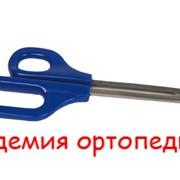Ножницы для стрижки ногтей фото
