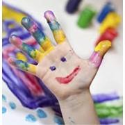 Школа развитие для малышей фото