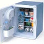 Автохолодильник CAMPINGAZ POWERBOX TE 36L DELUXE фото