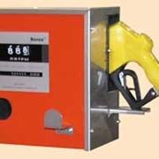 Мобильные топливозаправочные колонки Benza 26 фото