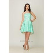 Платье 01/1264 фото
