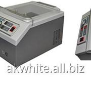 Упаковщики банкнот DORS 410 Вакуумный упаковщик фото