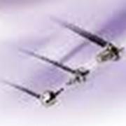 Диагностика, ремонт и модернизация структурированных кабельных систем (СКС) фото