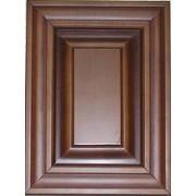 Мебельные фасады деревянные в Лисаковске фото