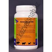 Алисерил ВС- антибиотик фото