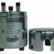 Меры электрического сопротивления однозначные Р4030М1 фото