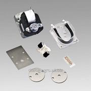 7015-9983-080 Насос дозатор в компл. 230V-AC 150ml/min фото