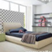 Мебель детская Seipersei фото