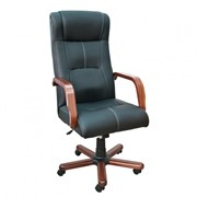 Кресло для руководителя, модель Тумар. фото