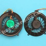 Вентилятор для ноутбука Fujitsu Lifebook AH532 фото