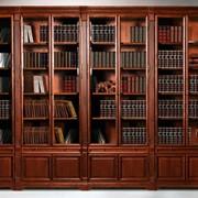 Шкаф комбинированный, Престиж ГМ 5931-12 фото