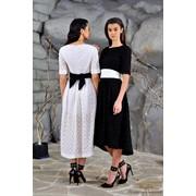 Дизайнерская женская одежда Nai Lu-na by Anastasiya Ivanova фото