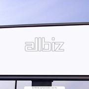 Реклама печатная,полиграфическая. фото