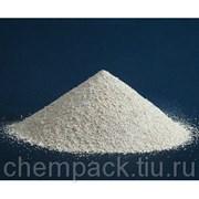 Каолин обогащенный природный, глина. Каолинит. ХИМПЭК фото