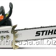 Бензопила Stihl и принадлежности MS 880 фото
