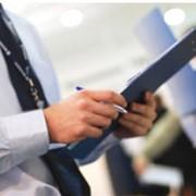 Услуги по сертификации продукции в системе ГОСТ Р фото