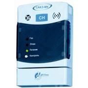 Сигнализатор загазованности С3-1-1АГ фото