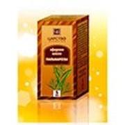 Эфирное масло Пальмароза, 5 мл Царство ароматов фото
