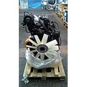 Двигатель Д245 2s2 - 1922Э для МТЗ 1220 фото