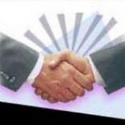 Составление договоров о передаче прав и лицензионных договоров фото