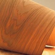 Шпон деревянный фото