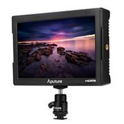 Aputure VS-5 7'' Pro Multifunctional HD-SDI & HDMI 1920*1200 2461 фото