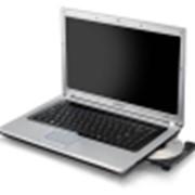 Запчасти для ноутбукам различных фирм, Киев фото