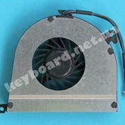 Вентилятор для ноутбука Samsung NP-R65 фото