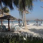 Отдых на о.Бали фото