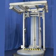 Полностью автоматизированные укладчики верхних полимерных накидок фото