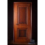 Двери под заказ,по индивидуальным размерам. фото