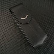 Чехол для телефона Vertu Signature S Design Silver фото