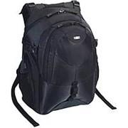 """Рюкзак для ноутбука 15.6"""" Dell Campus черный/черный нейлон фото"""