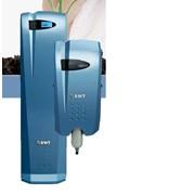 Монтаж установок нанокристализации воды AQA nano фото
