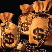 Взыскание корпоративных долгов фото