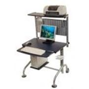 Компьютерный стол DL-001 фото