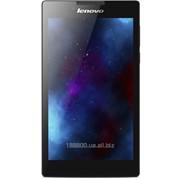 Планшет Lenovo Tab 2 A7-30HC 3G 8GB Aqua Blue (59-436549) фото