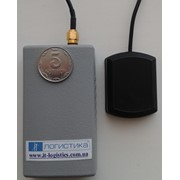 Контроль параметров автомобиля посредством GPS-мониторинга фото