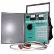 Меркурий-3/100 - испытательное устройство цепей вторичной коммутации фото